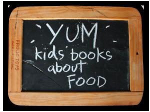 yum-chalkboard