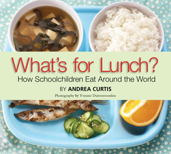cover-whatsforlunch-w340