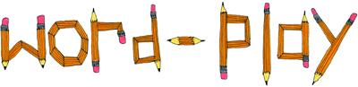 logo-wordplay
